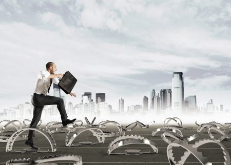 5 valkuilen bij het zoeken naar een Virtual Assistant of Expert