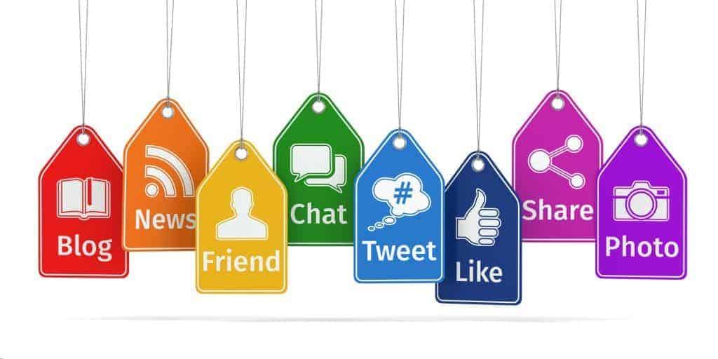 engagement meten op social posts