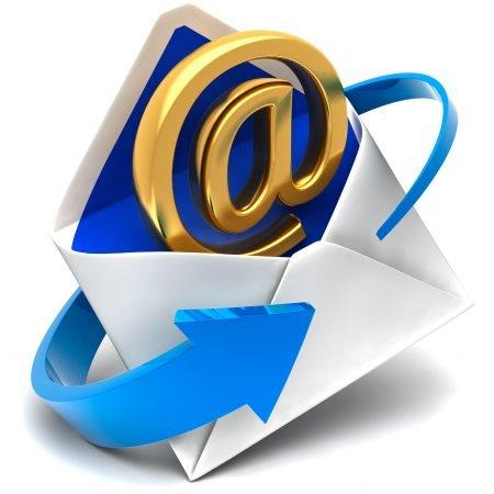 mailbox beheren