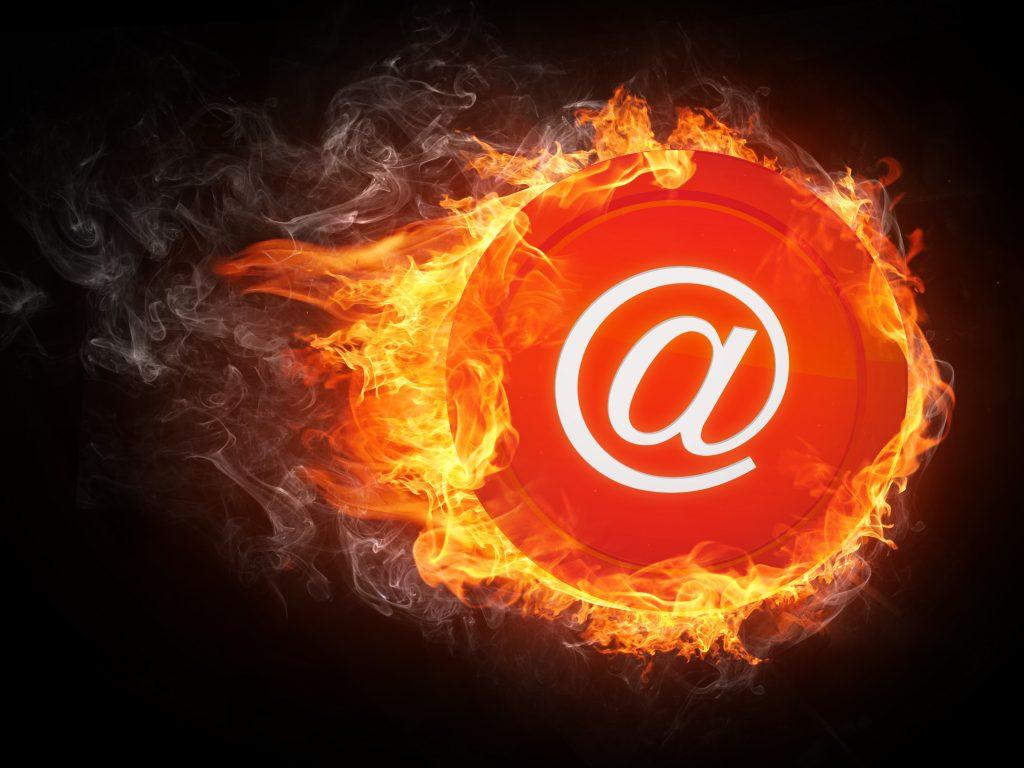 E-mailmarketing tools