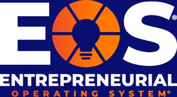 eos-logo-w350.png