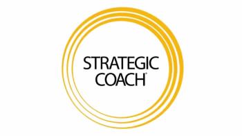 strategiccoach-logo-w350.png