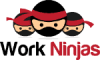 work-ninjas-01-w150.png